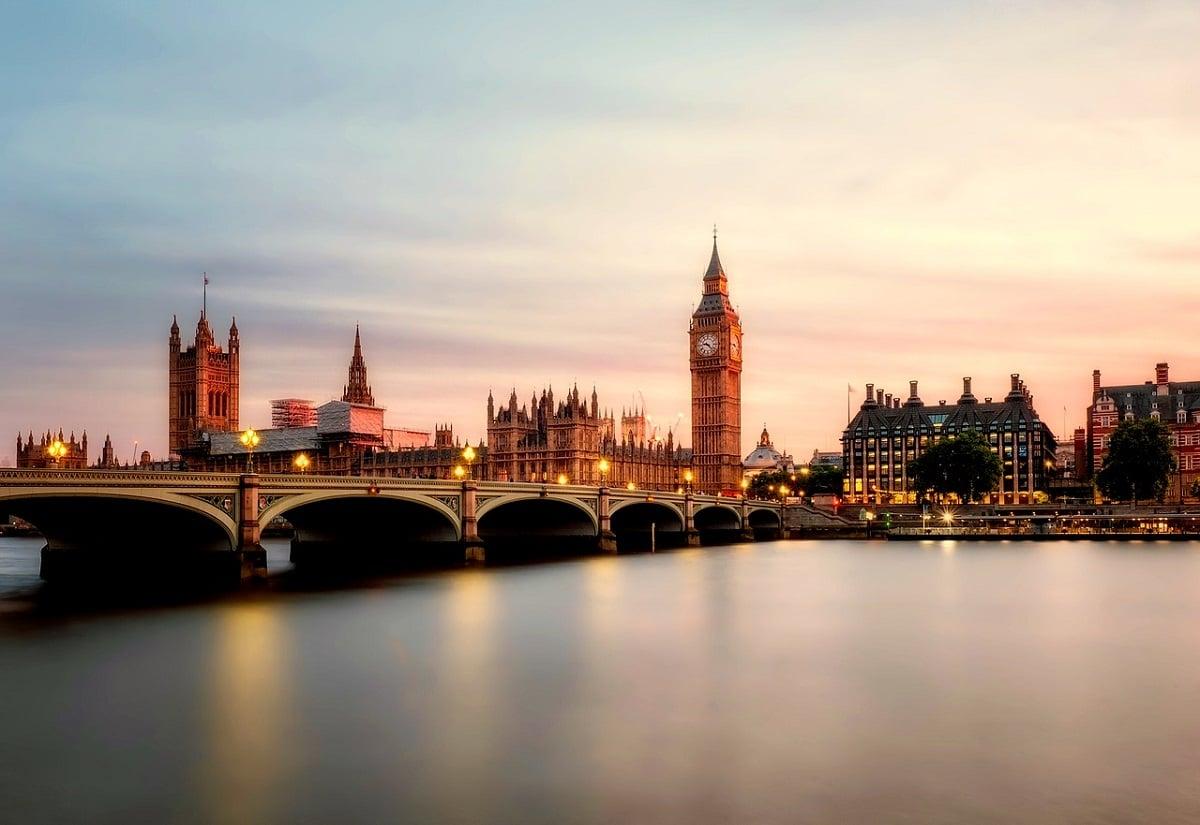 Brexit's Impact on UK Public Procurement a Year Later