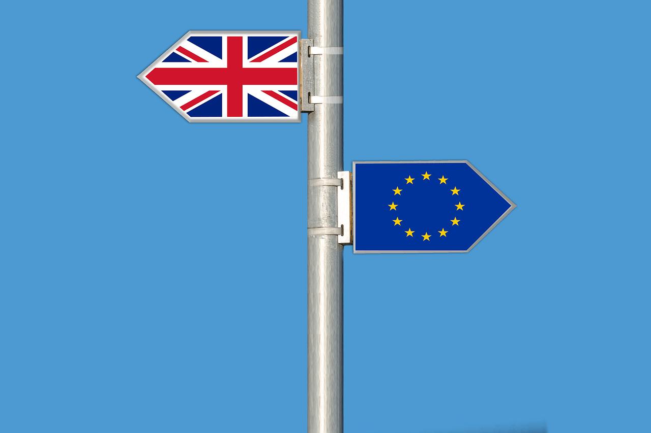 Procurement Key to Brexit's Success