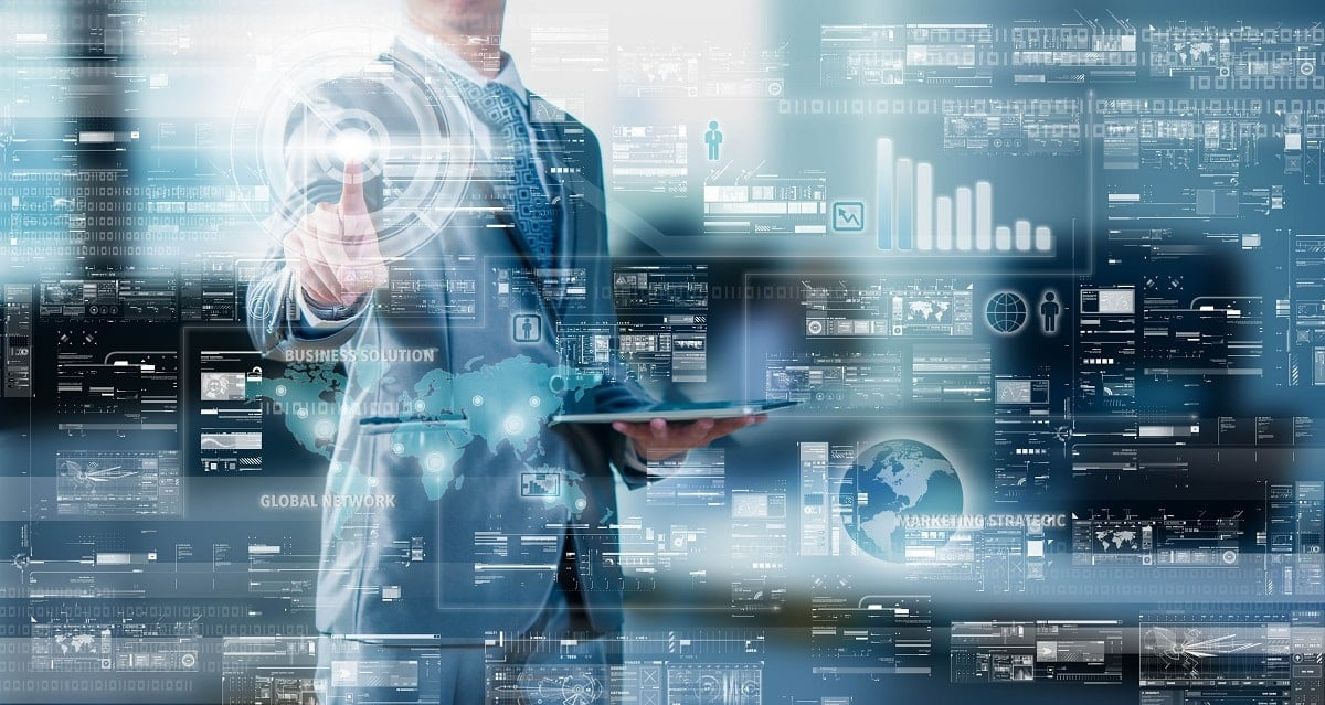 A New Era For Big Data In Procurement: Part 2