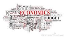 Can Economics Fix Public Procurement