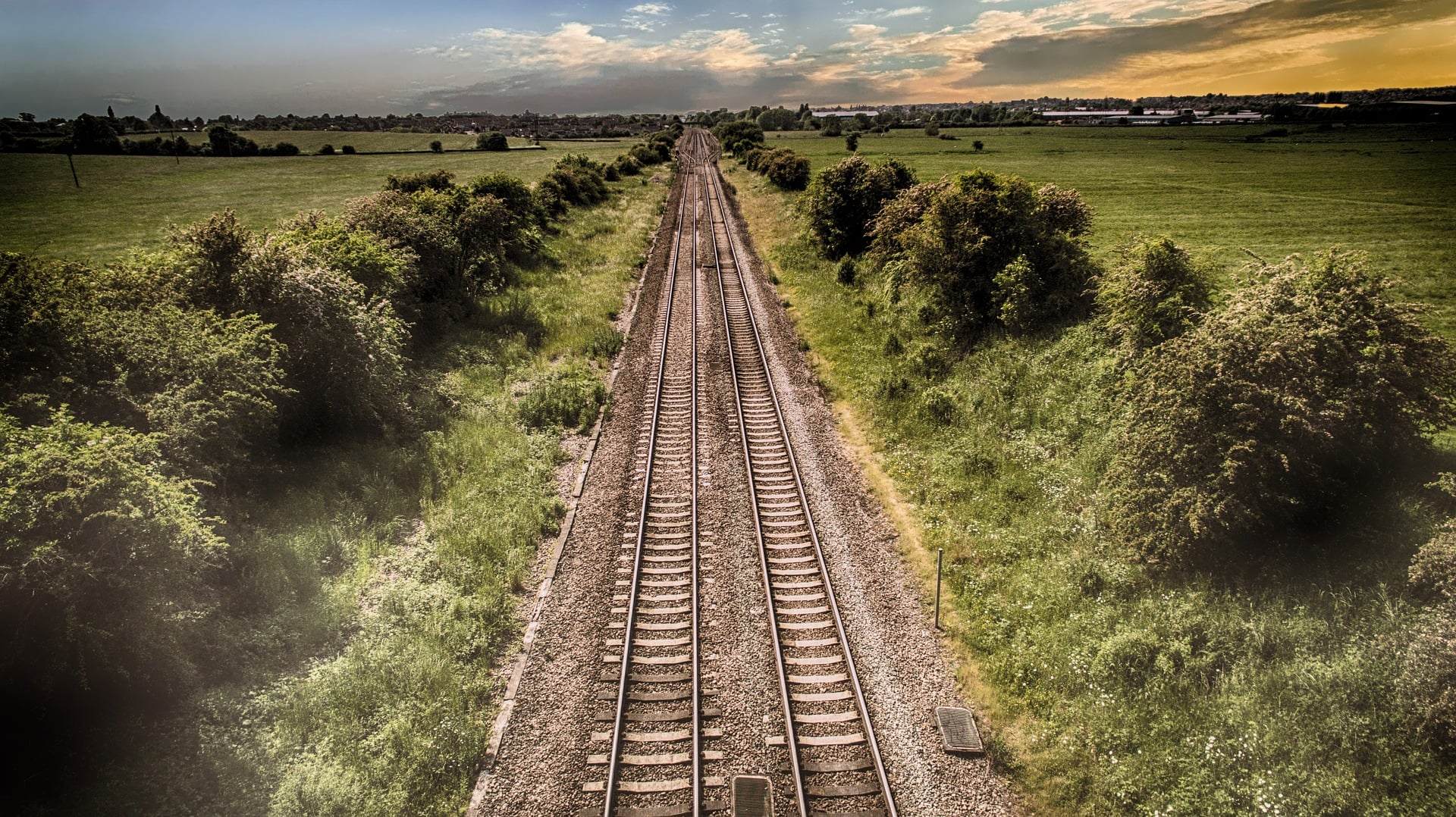 HS2 – Politicians Cannot Guarantee Work for Local Workers in Fair Bidding Scenario