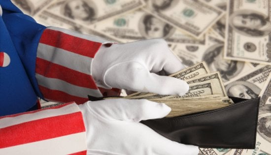 8 Trends to Keep Ahead of In Federal Contracting