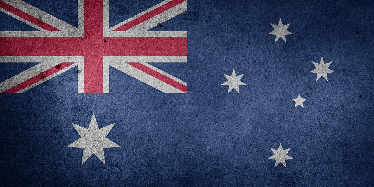 Government of South Australia Shares Guidance on Market Analysis in Public Procurement