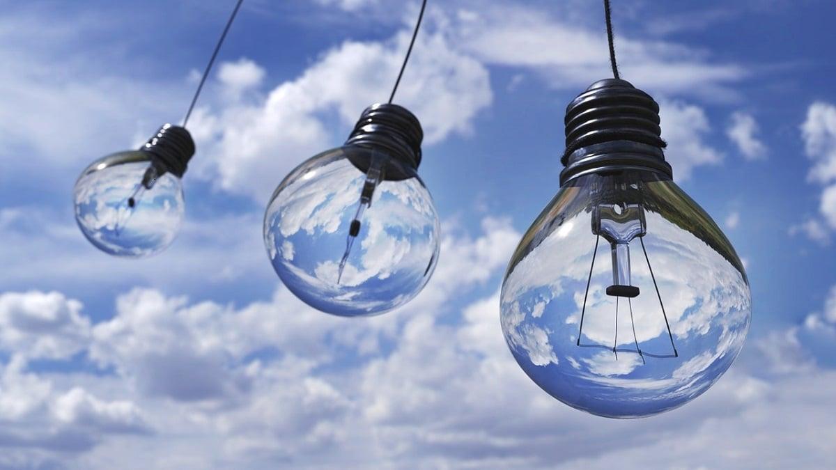 CIPS says UK firms set to miss 2050 net zero target and WGBC updates net zero commitment