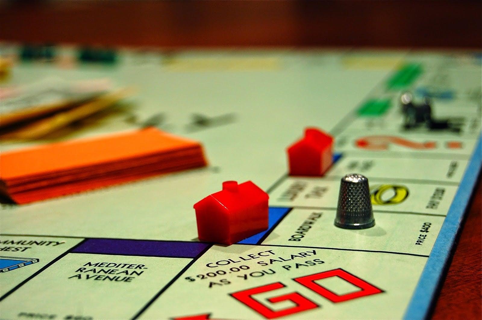 Three Ways to Avoid Supply Monopolies in Public Procurement