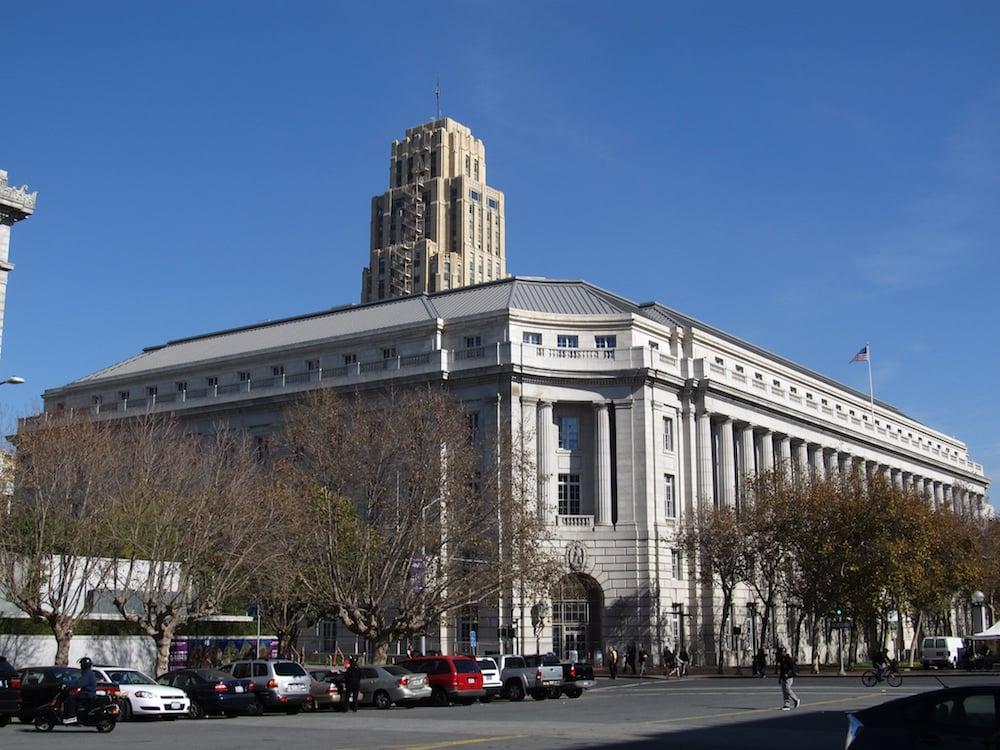 Public Procurement News Round-Up: 11/21