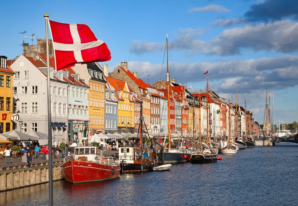 Procurement Performance Metrics: Examples from Denmark
