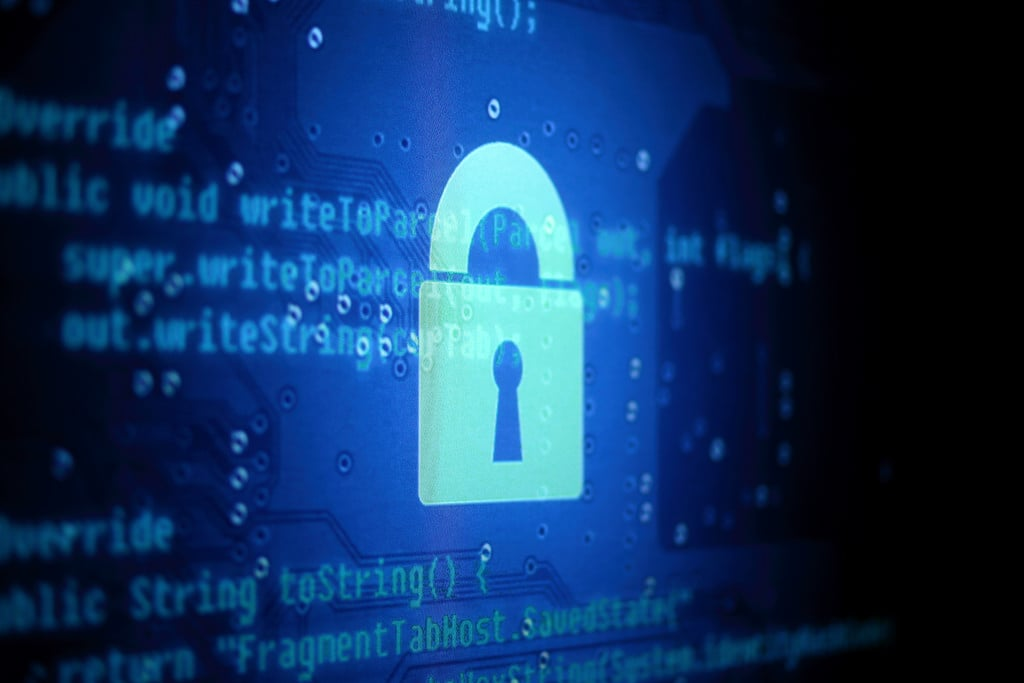 UK NHS Shared Business Services launches Cyber Security Services Framework