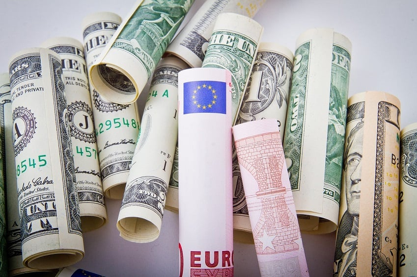 European Public Procurement Newswire — 2/24/17