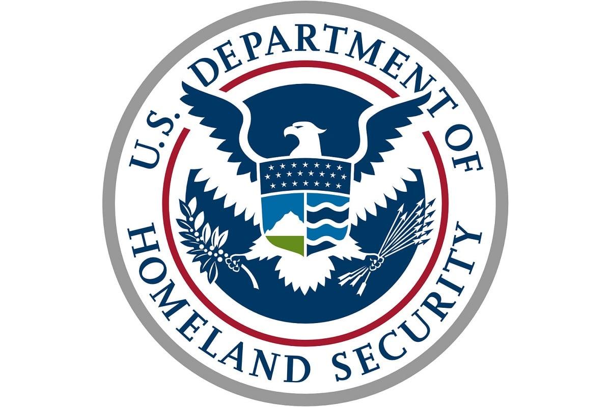 DHS CPO Owns FLASH Outcome