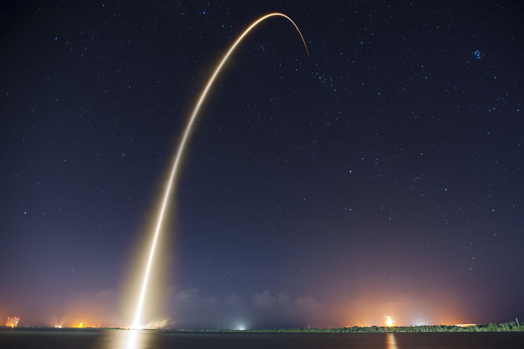 What Can IT Procurement Learn from SpaceX?
