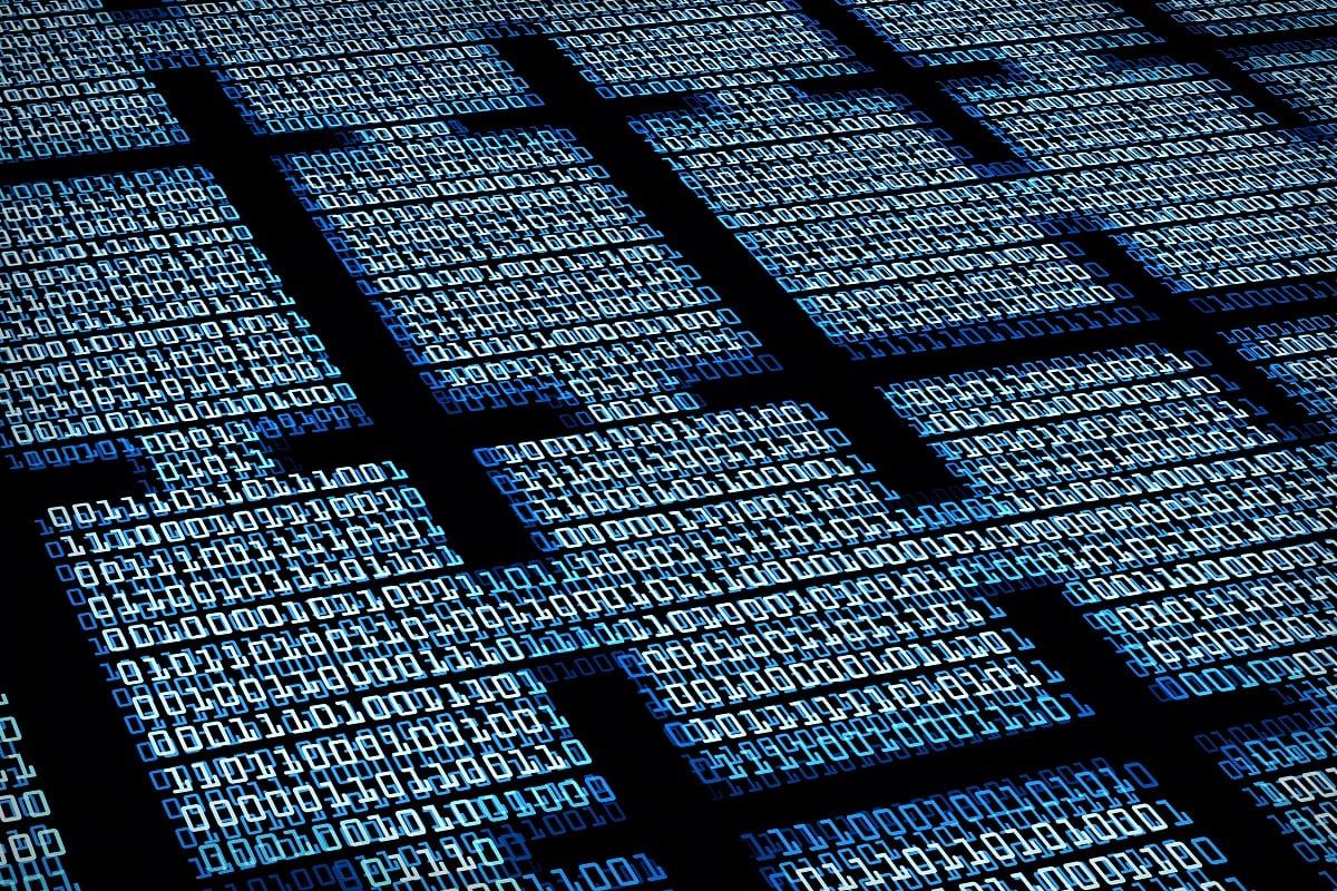 Agencies Should Join the Blockchain Conversation
