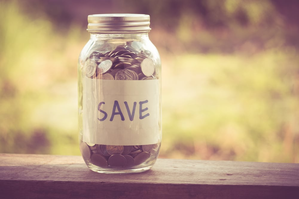 """IT Modernization: Can """"Share-in-Savings"""" Do the Trick?"""