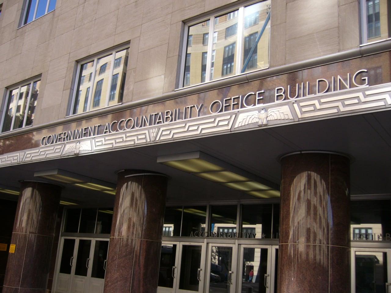 Public Procurement News Round-up: 11/29