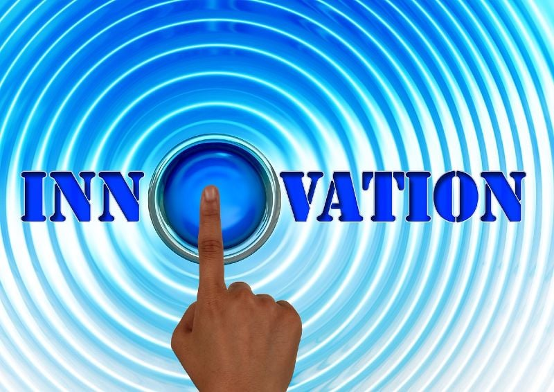 Creating a Culture of Innovation in Public Procurement