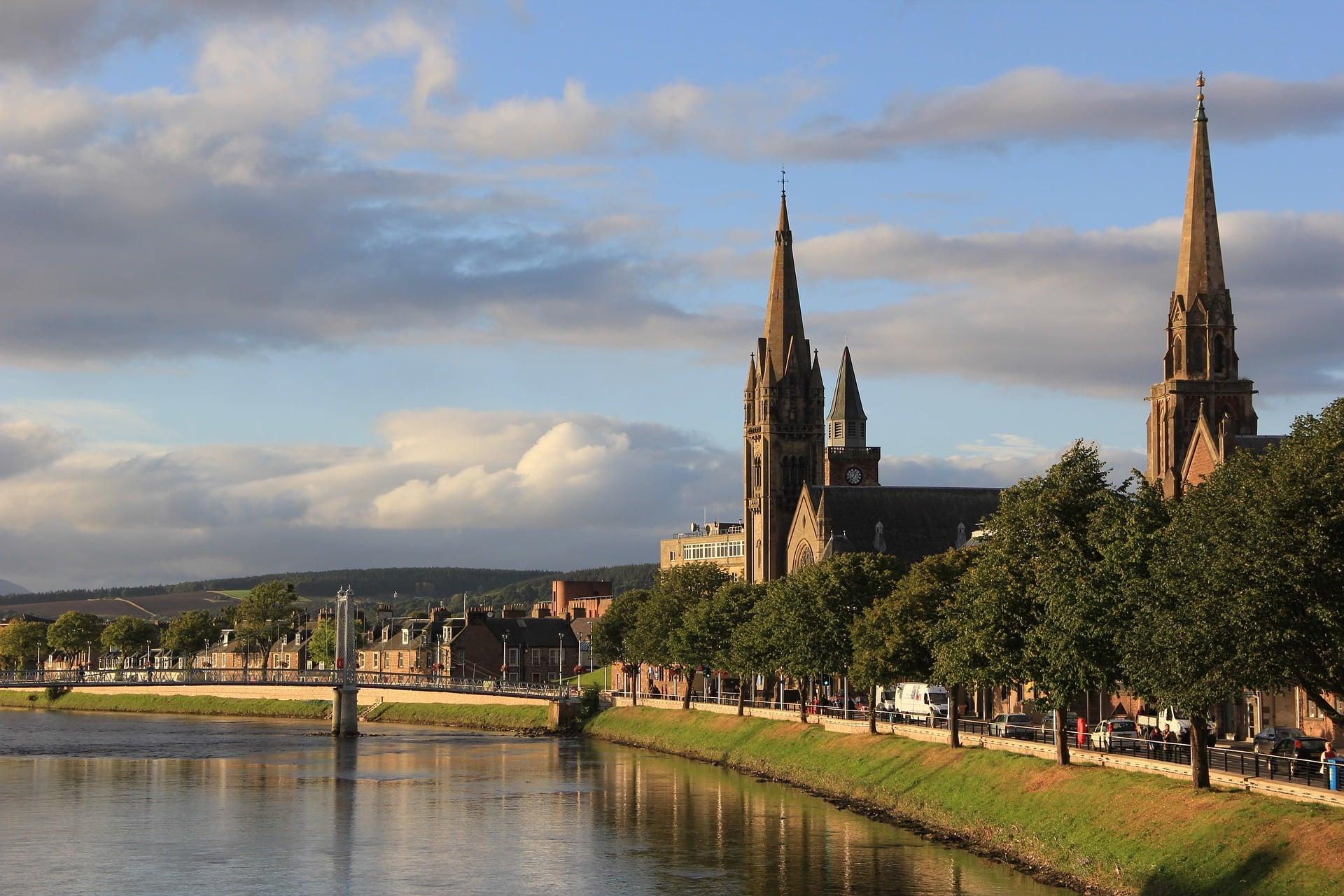 New Procurement platform in Scottish Government will help kick-start economy post Covid