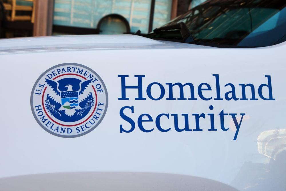 Rep. Van Hollen, DHS' Borras appeal to midsize contractors