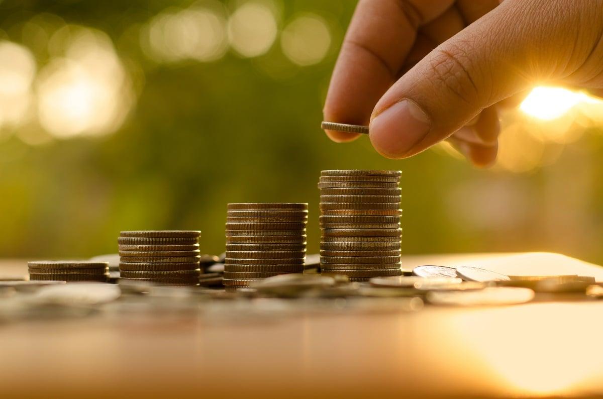 2018 NDAA Increases Civilian Micro-Purchase Threshold to $10,000