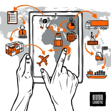 Strengthening the IT Supply Chain