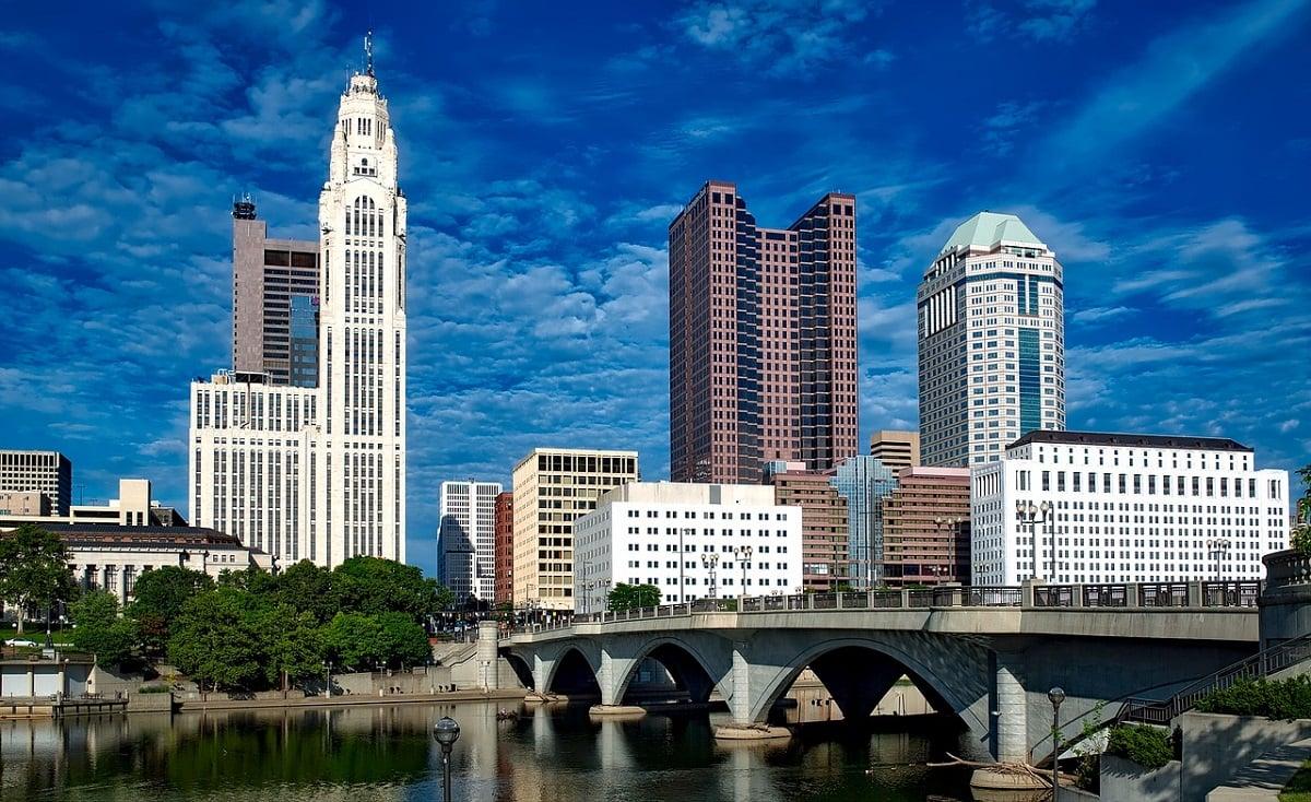 Ohio Streamlines Procurement Regulations to Encourage Startups, Small Businesses