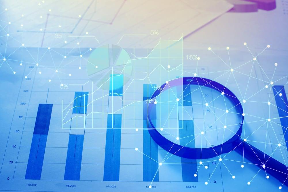 Procurement Fraud Protection Goes Beyond Data Analytics Tools