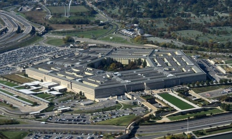 Lessons for COVID-19 Response Efforts: Best Practices from DoD When Contracting During Emergencies