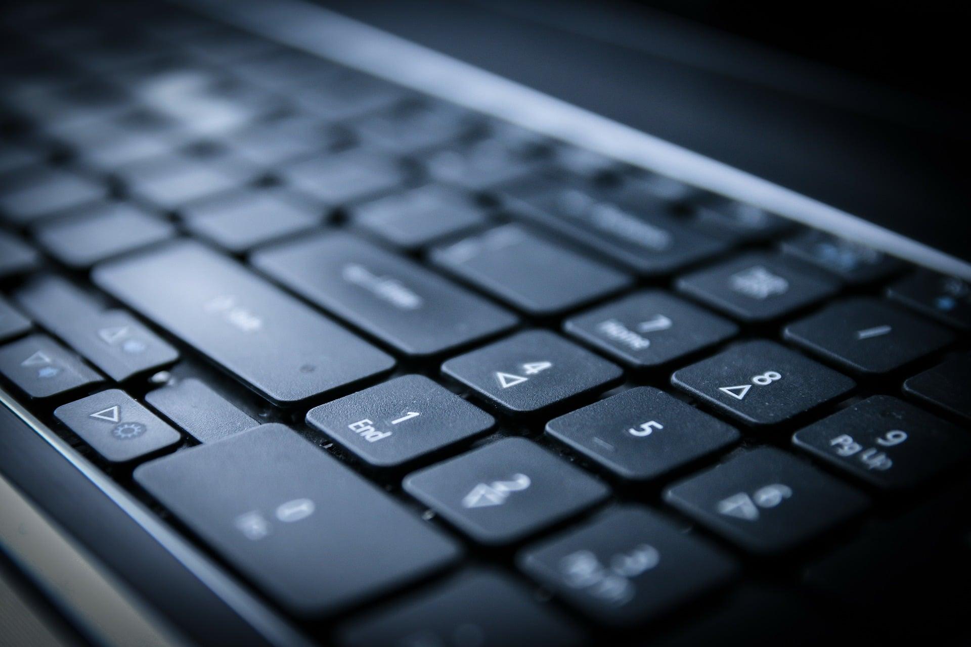 Major IT Fraud Puts Government IT Purchasing Under Spotlight