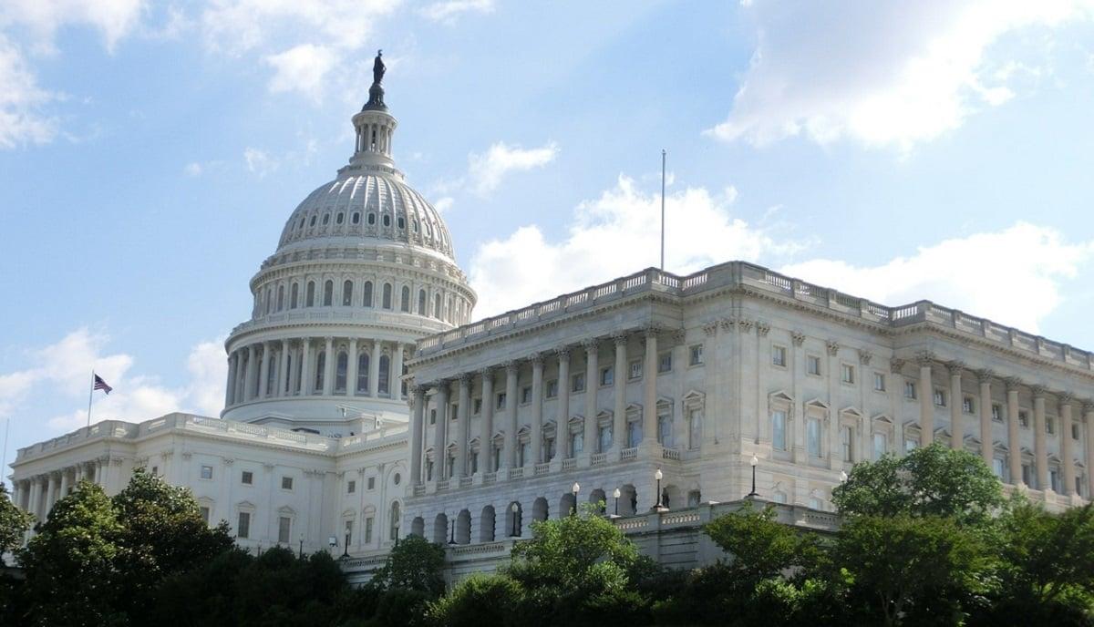 Public Spend Forum's Public Procurement Weekly Roundup