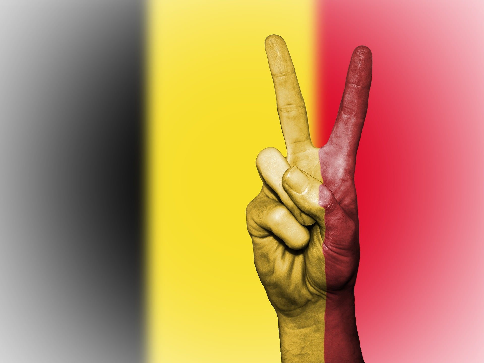 New Public Procurement Rules Enter Into Force In Belgium