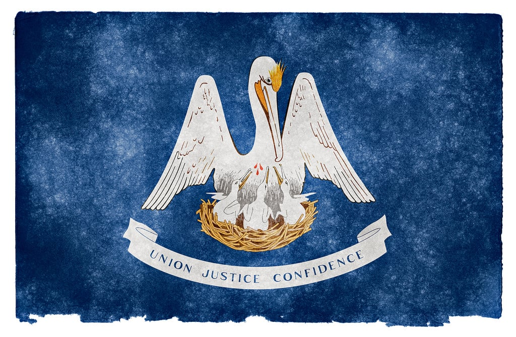 Louisiana Court Overturns $750,000 Whistleblower Award