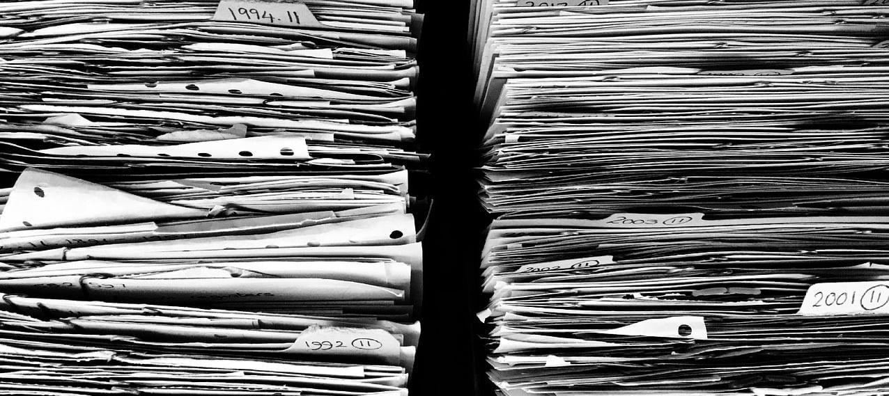 Public Procurement News Round-up | 12/8/2016