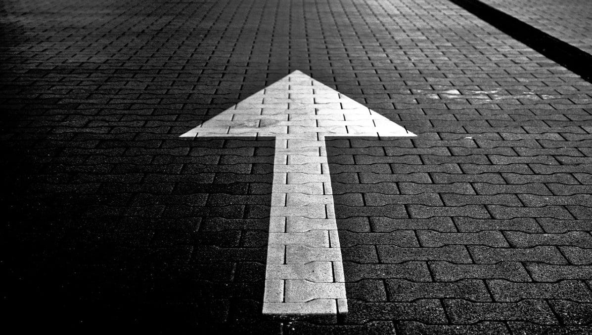 Big Challenge Ahead for Procurement