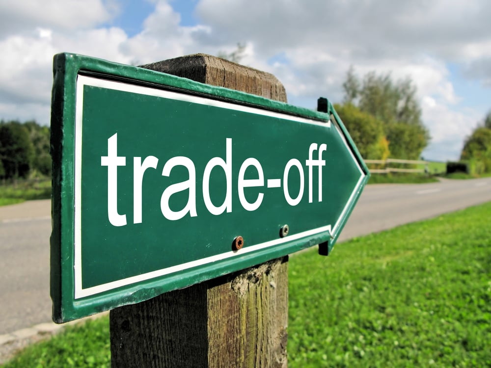 Favourite Articles of 2016: Trade-offs in Public Procurement