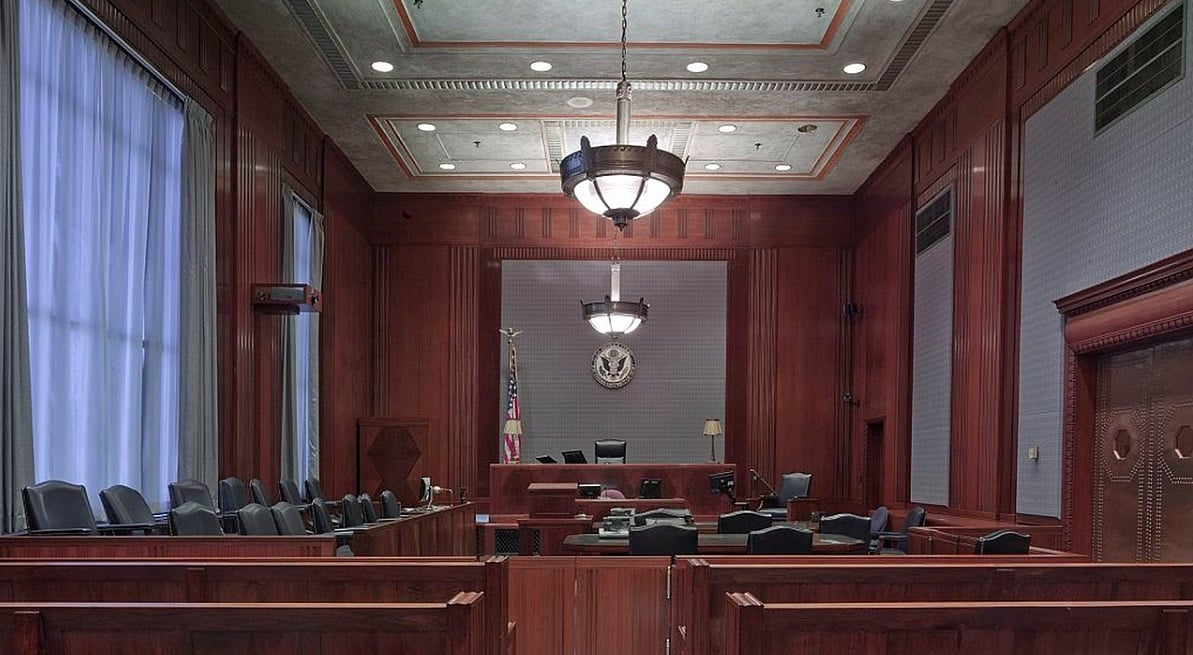 SDVOSB vs. AbilityOne: Major Court Ruling Stayed Pending Appeal