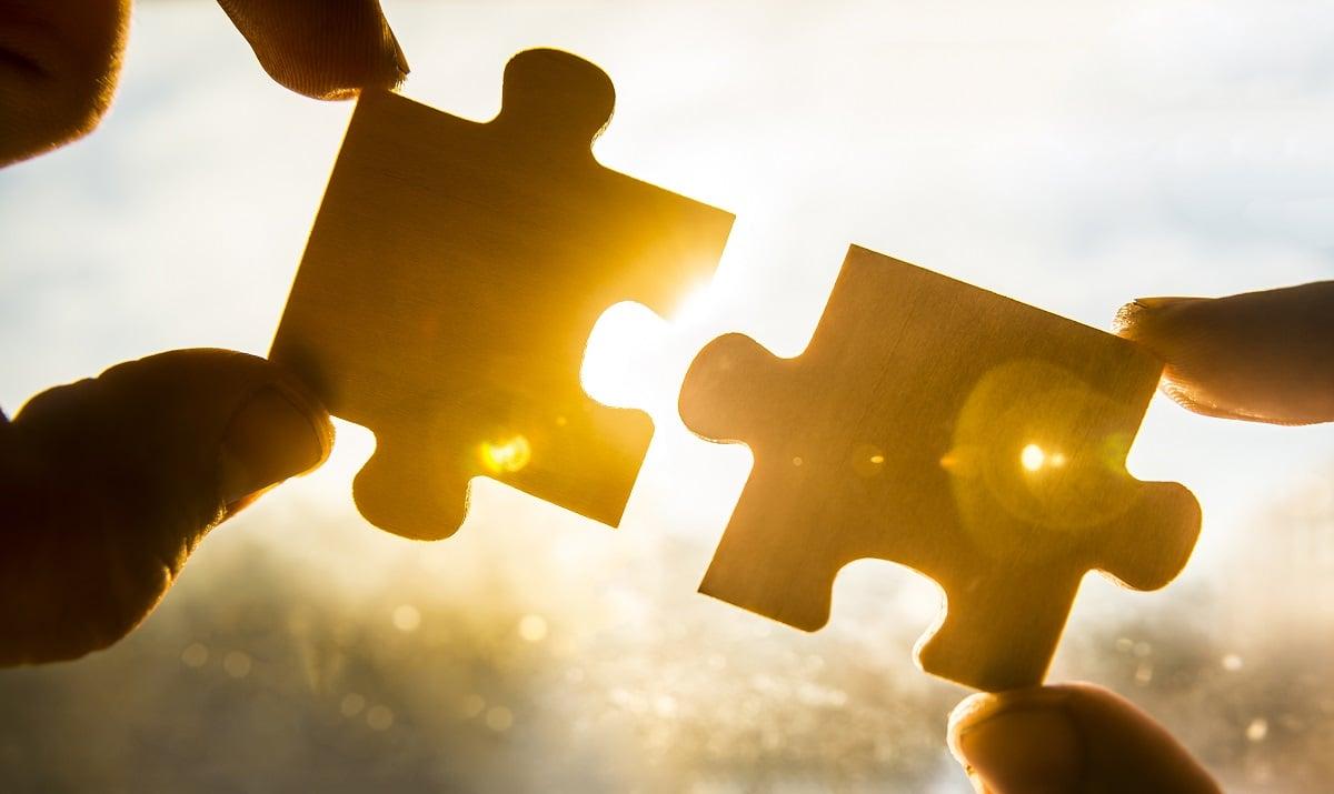Procurement's Productivity Puzzle – (Almost) Solved