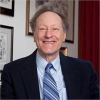 Steven Kelman